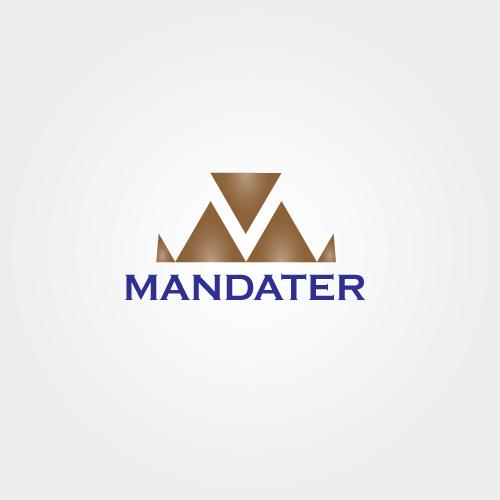 Mandater