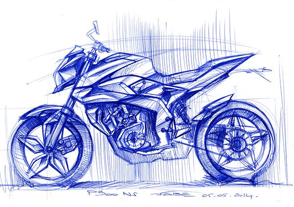 E E B Bd D on Ducati Engine Diagram
