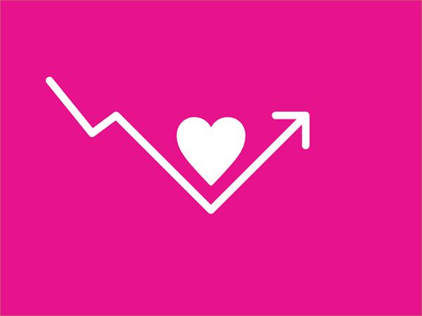 barcelona storytelling   social Web Oriented entrepreneur icons ideas