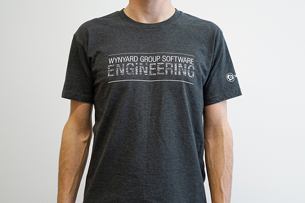 Software Engineer T Shirts On Behance