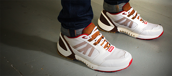 53c063282dd3 The brief was to design a Lifestyle footwear for Sneaker Freaker