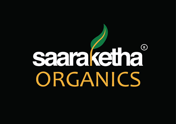 saaraketha an organic agro forestry company Greenfield agro forestry products - is a leading exporter, supplier, trading company of karanj seeds (pongamia pinnata) , kaner seeds, kalmegh seeds (andrographis paniculata) from jabalpur, madhya pradesh, india.