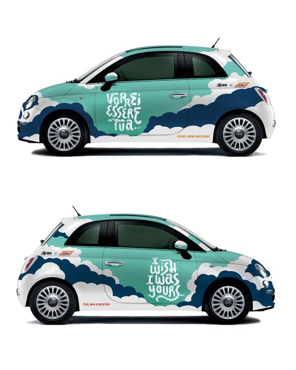Vehicle Graphic Ideas Vehicle Graphics Customization