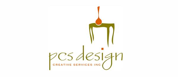 branding an interior design firm on behance