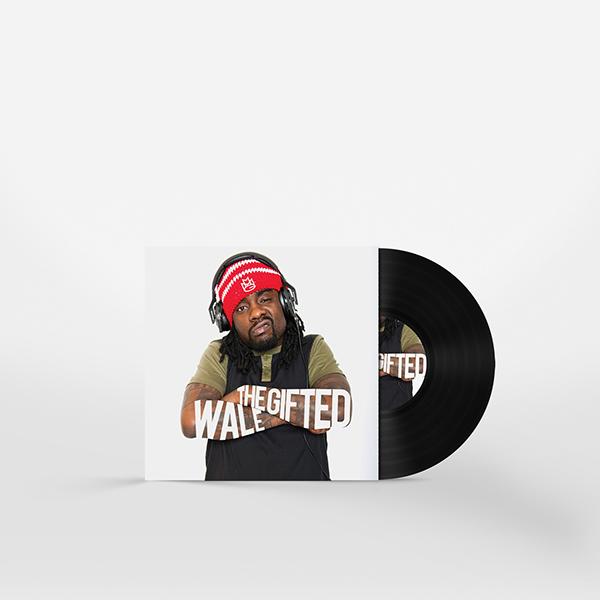Alternative Album Covers Wale Jay Z J Cole Kanye On