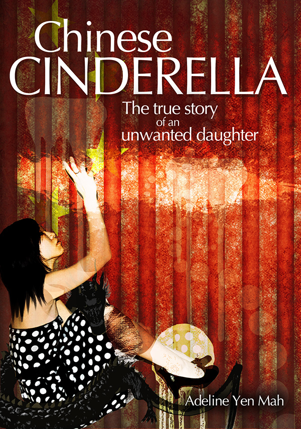 chinese cinderella book report Marissa koh 11e from chinese cinderella growing up in a wealthy family in 1950s hong kong, adeline yen mah should have had an enviable childhood, but she was.