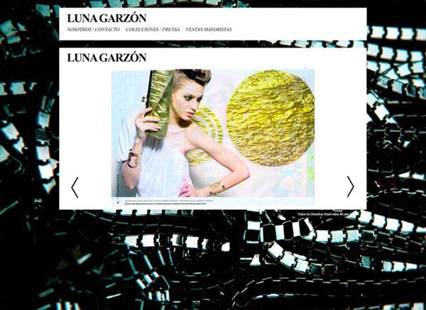 Luna Garzón Bijouterie