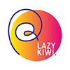 dikya logo brand Spa