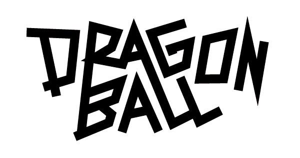 dragon ball son goku gorilla son gohan sayan akira toriyama poster dark anime manga