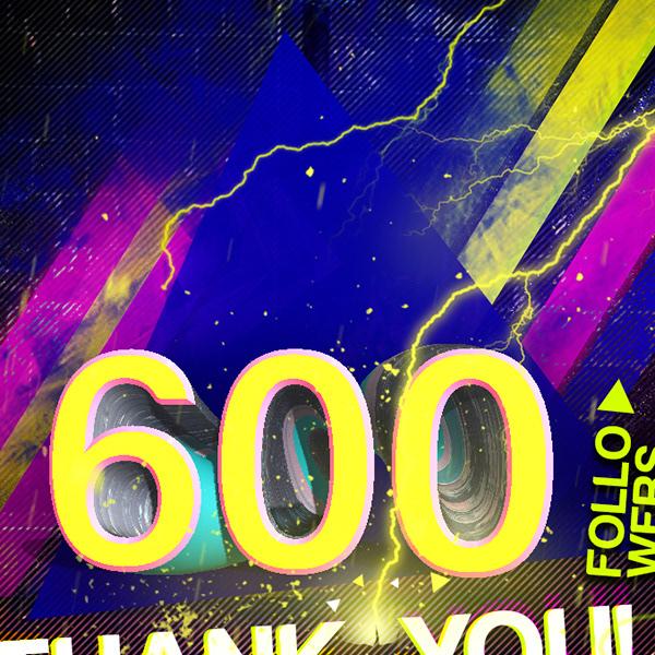 600 followers on instagram on behance Roy Richie 600 Instagram Followers On Pantone Canvas Gallery