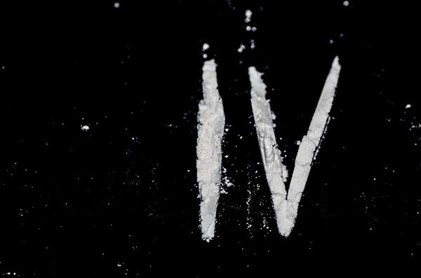 drug addiction public service announcement Drugs poster cocaine SAMHSA cdc
