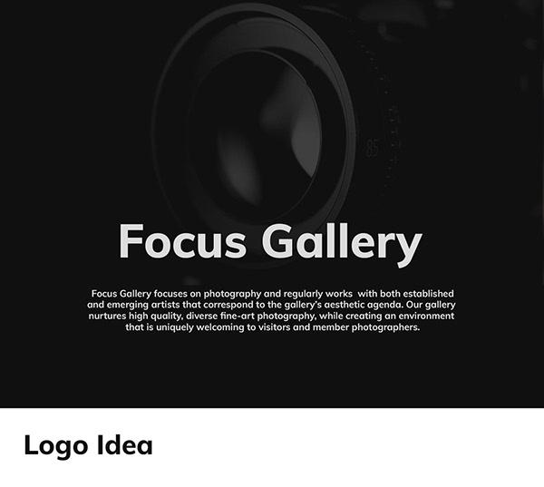 極美的37張品牌logo設計欣賞