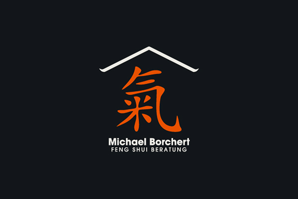 michael borchert branding website on student show. Black Bedroom Furniture Sets. Home Design Ideas