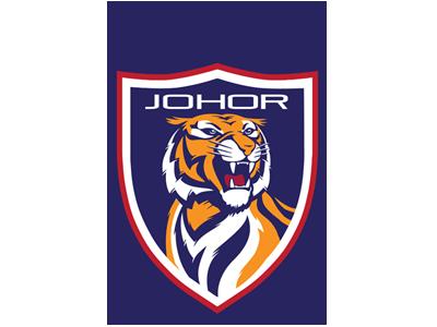 Johor Darul Takzim ii Johor Darul Takzim Jdt or