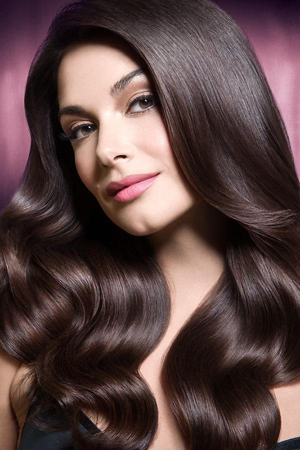 считает, красивые краски для волос фото проростков потребуется лишь