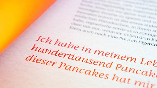 FF Franziska In Use Case Jakob Runge FontFont FH Münster