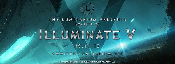 the luminarium,illuminate,Exhibition ,smiling-demon,shue13,khasis lieb,aeon-lux,elreviae,badbrushart,ptitvinc,kuldar,stoogie,dafne,scottstedman,tigaer
