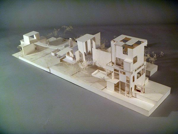 risd pre college @risd_precollege, rhode island school of design.