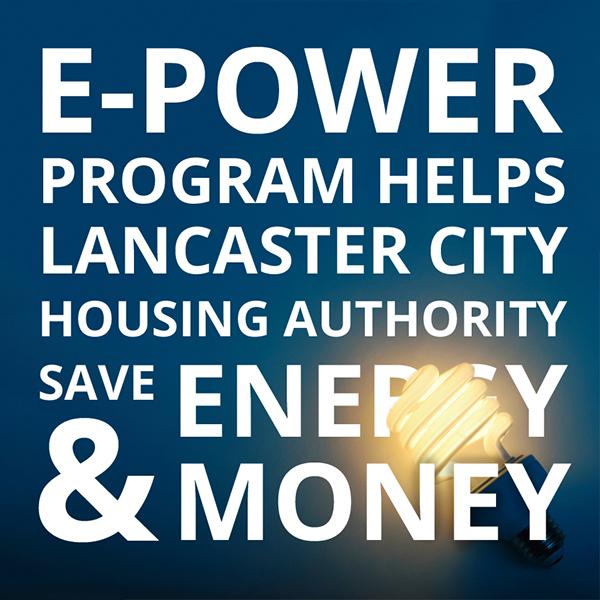energy electricity electric Pennsylvania