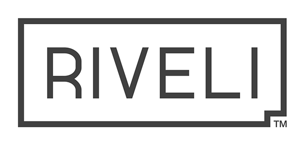 Storyboard That Logo Riveli Logo Identity