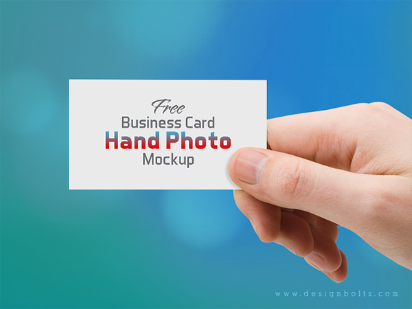 Free business card hand photo mockup psd on pantone canvas gallery on this psd mockup you can change the background change the texture of the business card and place your design on smart layer colourmoves