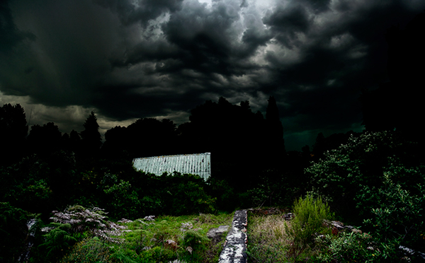 shadow valley johann Ryno de Wet