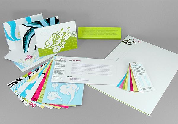 green design kit on pantone canvas gallery. Black Bedroom Furniture Sets. Home Design Ideas