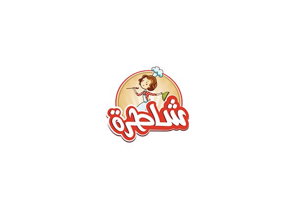 logos logofolio logotypes brand