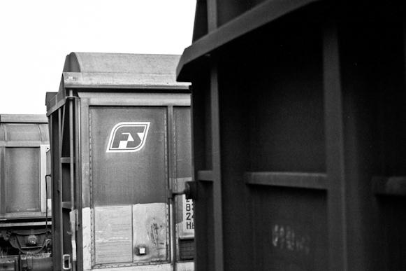 trains,Emotional