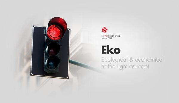 traffic traffic light Eko Damjan stankovic relogik light green yellow red