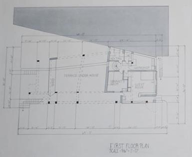 Eileen Gray E 1027 eileen gray s e 1027 on philau portfolios