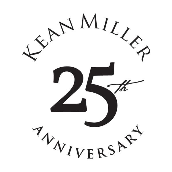 25th anniversary logo on behance 25th Anniversary Logo Ideas www 25th Anniversary Logos