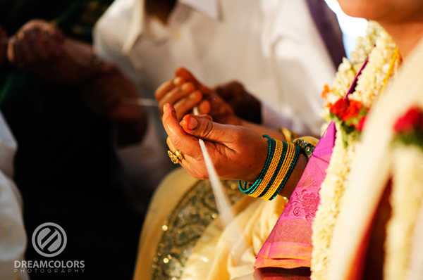 dreamcolors  wedding photography wedding indian wedding dreamcolors photography