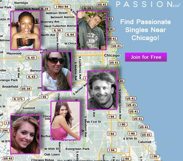 free no signup live sexcam