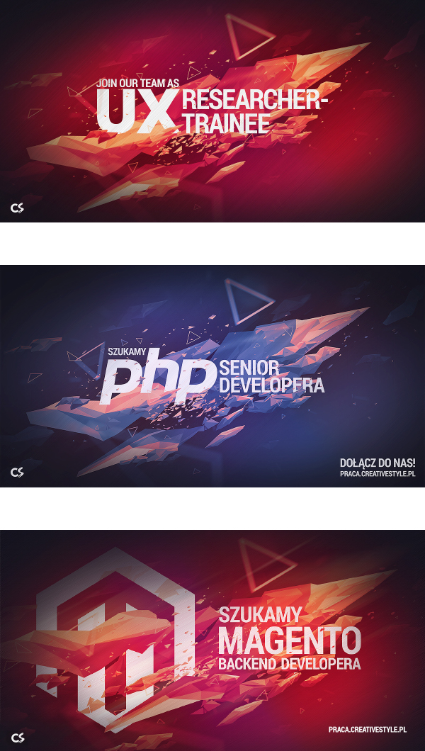 creativestyle,polygon,vector,design,wallpaper,advert,poster