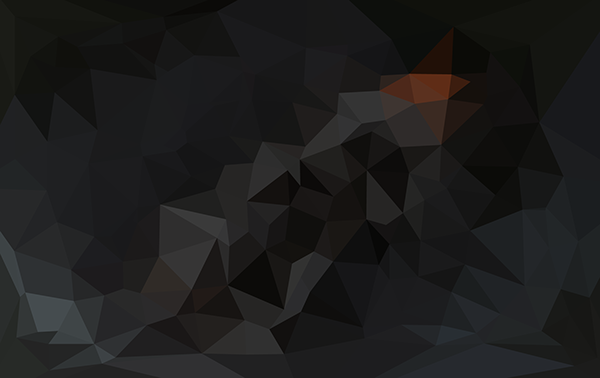 background,polygon,dark,walllpaper,personal,commercial,free