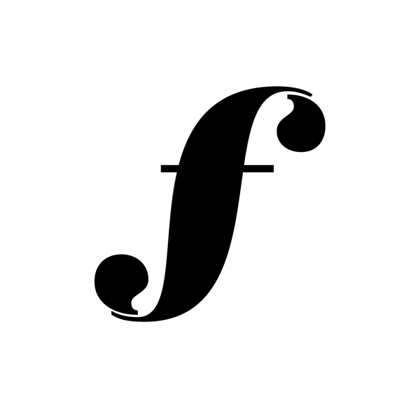 36daysoftype,lettering