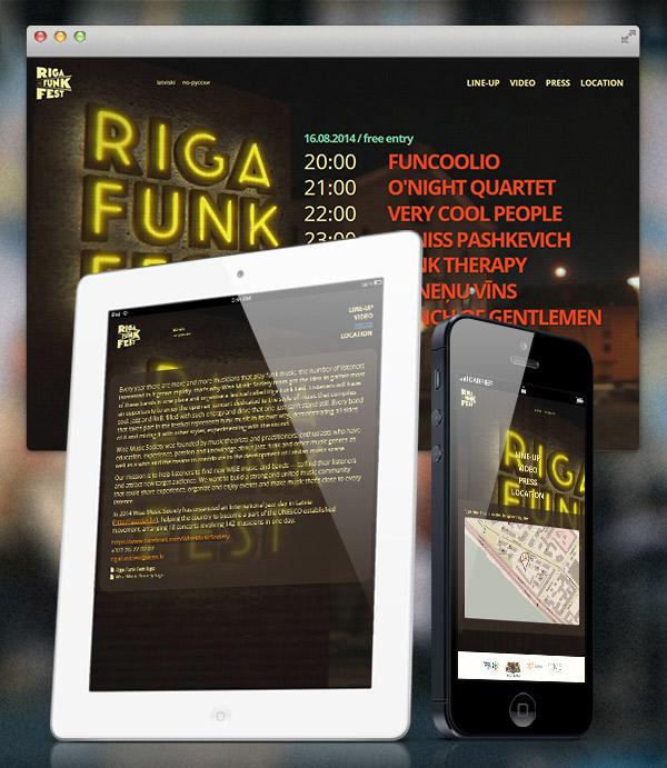 funk music,Riga,latvija,Music Festival