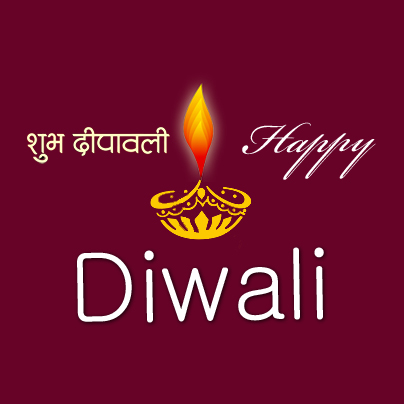 Diwali greetings 2013 happy diwali on behance m4hsunfo