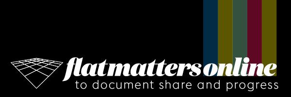 Flatland bmx Flat Matters Online