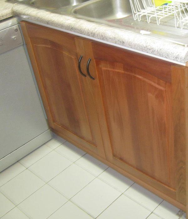 Dormitorios de adolescente for Muebles de cocina tien 21