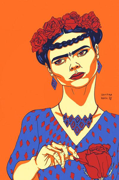 ILLUSTRATION  people illustration portrait illustration Beauty Illustration fashion illustration Mode Illustration cover illustration Editorial Illustration Minimalism minimalismus