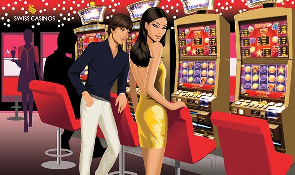 Casino rama barrie bussiterminaalia