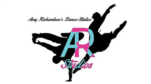 dance studio logo design on behance rh behance net dance studio logos samples dance studio logo vector