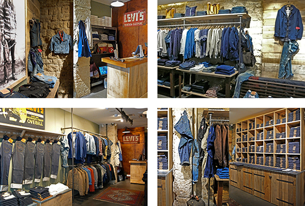 levi strauss co global sourcing Based on the information provided in the case study of levi strauss & co: global sourcing, it is my recommendation ls & co withdraw and divest from sourcing in china.