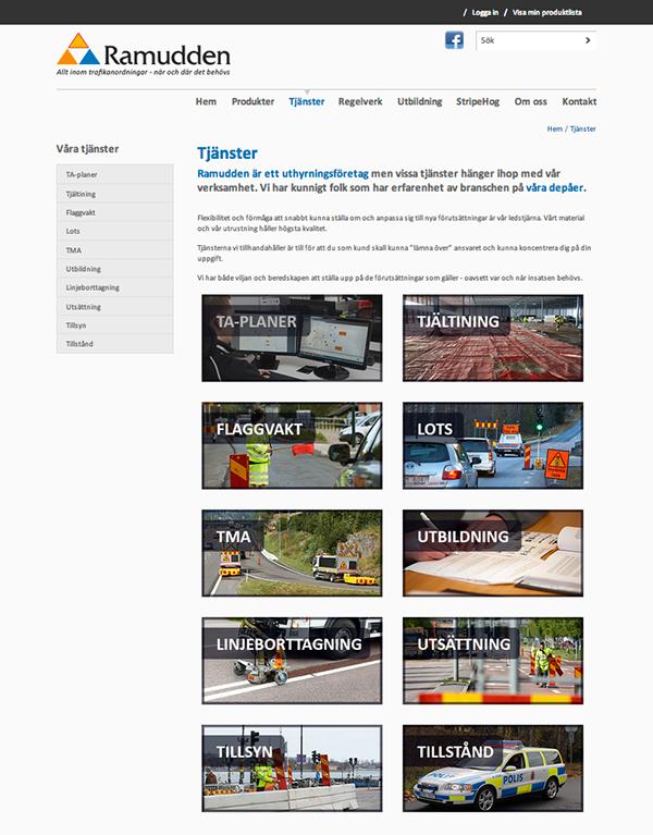 Responsive Design e-commerce b2b