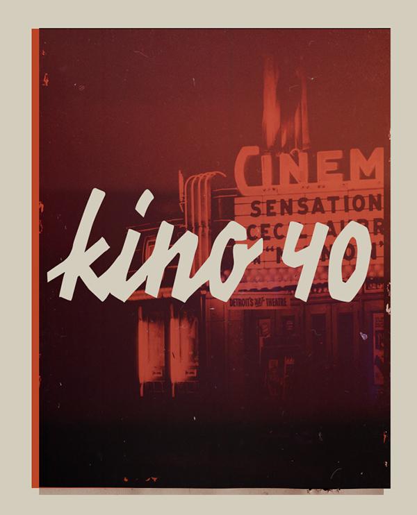 Kino Free