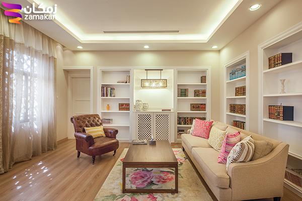 Client Arwa Designs By Al Shathri Location KSA Riyadh Website Arwadesignsco Photographer Yasser Turki Yasseralturki
