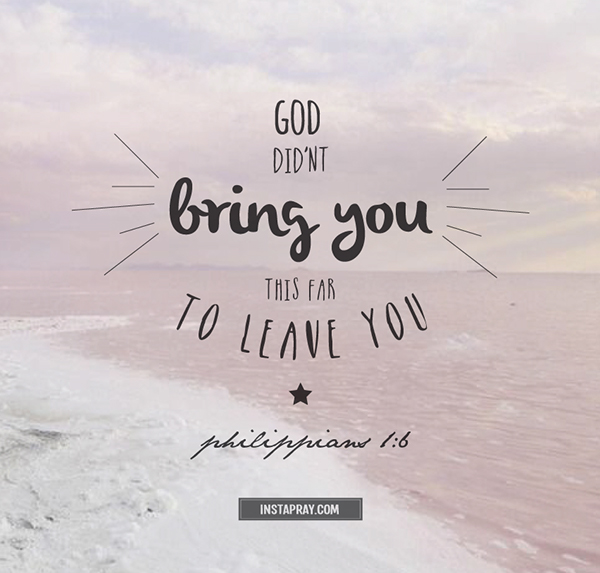 Bible Quote: Typography Bible Verses (part Two) On Behance