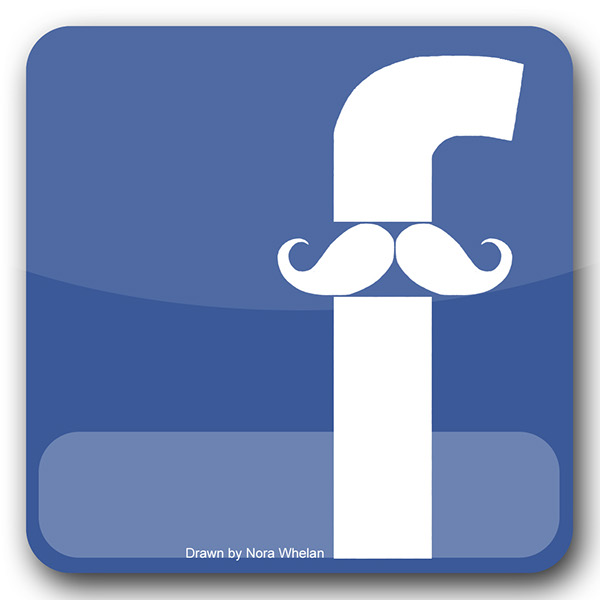 how to add facebook icon to my desktop